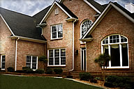 Cartersville Homes For Sale